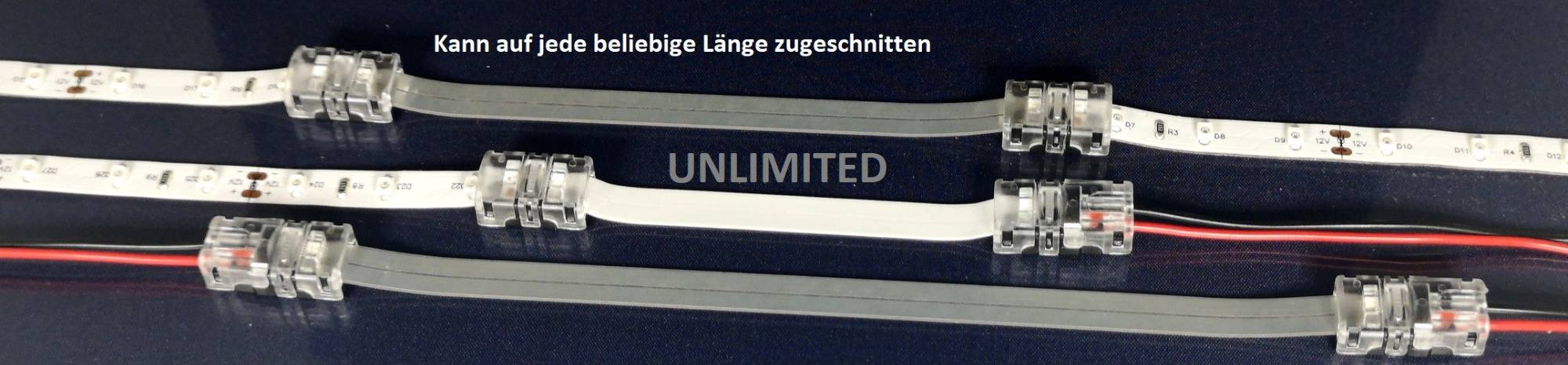 LED-CONN UNLIMITED
